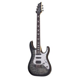 Image for Banshee-6 Extreme Electric Guitar from SamAsh