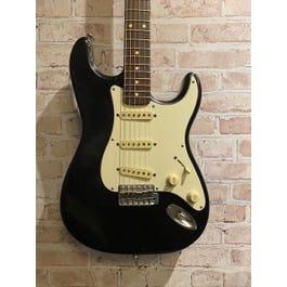 Schecter Wembley Electric Guitar