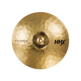 Image for HHX Evolution Ride - Brilliant from SamAsh