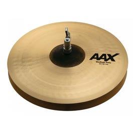 "Image for AAX 14"" Medium Hi-Hat Pair from SamAsh"