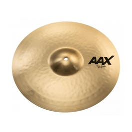 """Image for AAX 16"""" Thin Crash Cymbal- Brilliant from SamAsh"""