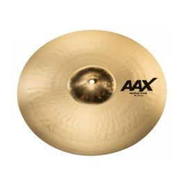 "Image for AAX 16"" Medium Crash Cymbal- Brilliant from SamAsh"