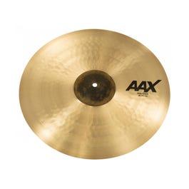 """Image for AAX 18"""" Thin Crash Cymbal- Natural from SamAsh"""