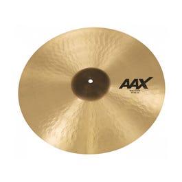 """Image for AAX 19"""" Thin Crash Cymbal- Natural from SamAsh"""
