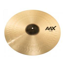 """Image for AAX 20"""" Thin Crash Cymbal- Natural from SamAsh"""