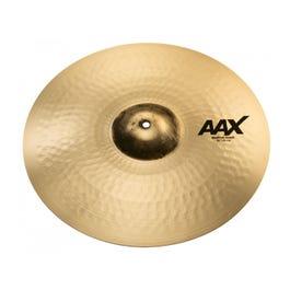"Image for AAX 20"" Medium Crash Cymbal- Brilliant from SamAsh"