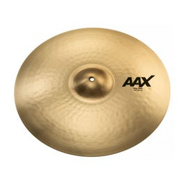 """Image for AAX 20"""" Thin Ride Cymbal- Brilliant from SamAsh"""