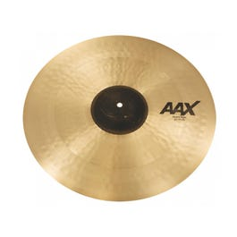"""Image for AAX 20"""" Heavy Ride Cymbal-Natural from SamAsh"""