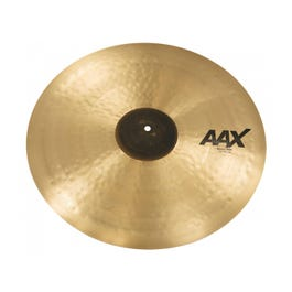"""Image for AAX 22"""" Heavy Ride Cymbal - Natural from SamAsh"""