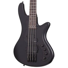 Image for Stiletto Stealth-4 Bass Guitar from SamAsh