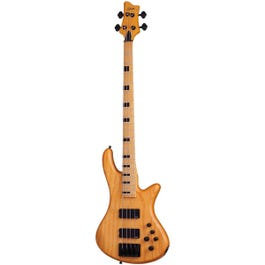 Image for Stiletto-4 Session Bass Guitar from SamAsh