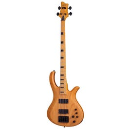 Image for Riot-4 Session Bass Guitar from SamAsh
