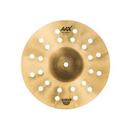 Image for AAX Aero Splash-Natural from SamAsh