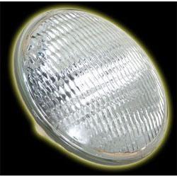 Image for 300PAR56MFL Replacement Par Can Bulb from SamAsh