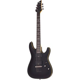 Image for Demon-6 Electric Guitar from SamAsh