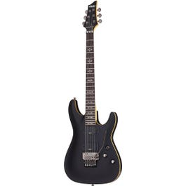 Image for Demon-6 FR Electric Guitar from SamAsh