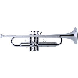 Image for S43HDL-F Faddis Trumpet from SamAsh