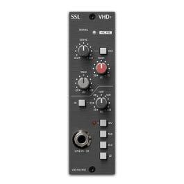 Image for VHD+ Pre Module for 500 Series Racks from Sam Ash