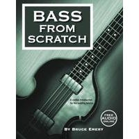 Image for Bass From Scratch from SamAsh