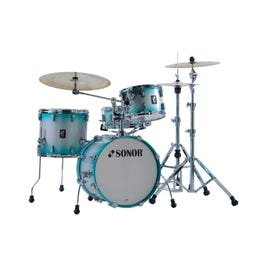 Image for AQ2 Bop Maple 4-Piece Shell Pack from SamAsh