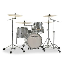 Image for AQ2 Safari Maple 4-Piece Drum Shell Pack from SamAsh