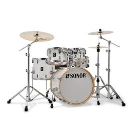Image for AQ2 Stage Maple 5-Piece Shell Pack from SamAsh