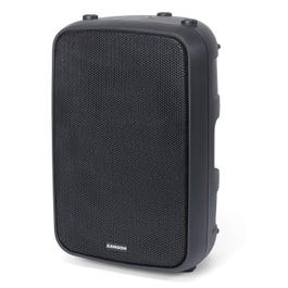 Image for Auro X12D 1000W 2-Way Active Loudspeaker (B-Stock) from SamAsh