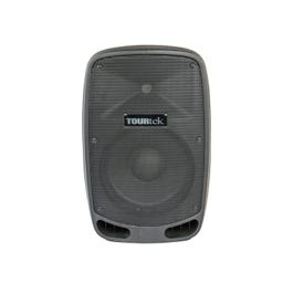 Image for TBX10 Rechargeable Bluetooth Loudspeaker from SamAsh
