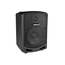 Image for TBX6 Bluetooth Loudspeaker (Open Box) from SamAsh
