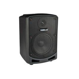 Tourtek TBX6 Bluetooth Loudspeaker