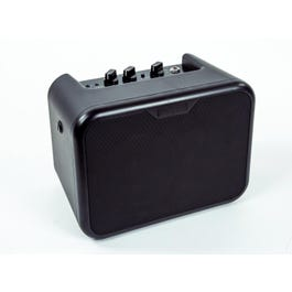 Image for TG10 Portable Guitar Amplifier from SamAsh