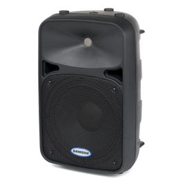 Image for Auro D210 2-Way Active PA Speaker from SamAsh