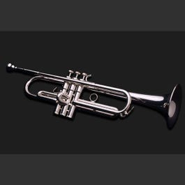 Image for B5 Bb Trumpet from SamAsh
