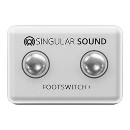 Image for BeatBuddy Footswitch Plus from SamAsh