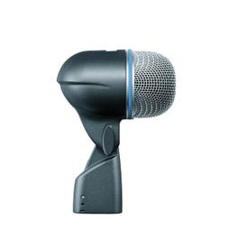 Image for Beta 52A Dynamic Microphone from SamAsh