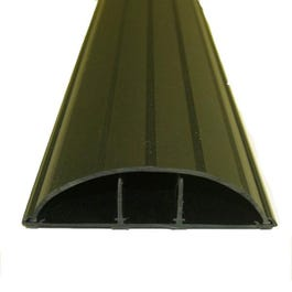 Image for ClubSavers Wire Duct