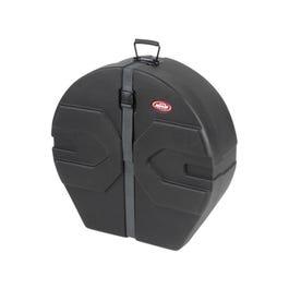 "SKB 22"" Cymbal Safe"