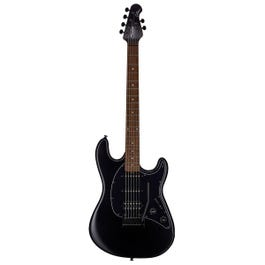 Image for CT30HSS Cutlass Electric Guitar from SamAsh