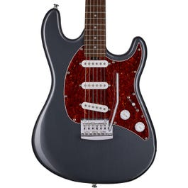 Sterling by Music Man CT30SSS Cutlass Electric Guitar