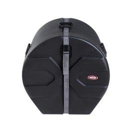 Image for Padded Bass Drum Hardshell Case from SamAsh