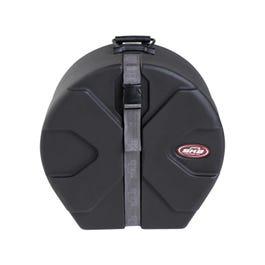 Image for Padded Snare Drum Hardshell Case from SamAsh