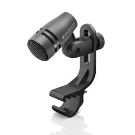 Image for E604 Dynamic Microphone from SamAsh