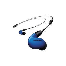 Image for SE846 Sound Isolating Bluetooth Earphones from SamAsh