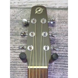 Seagull M6 Dreadnought Acoustic Guitar