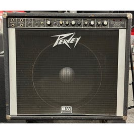 Peavey Session 500 Guitar Combo Amplifier