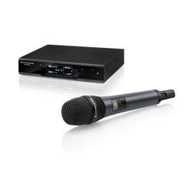 Sennheiser Evolution Wireless EW D1-835-S Handheld Wireless Microphone System