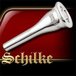 Image for French Horn 29 Mouthpiece from SamAsh