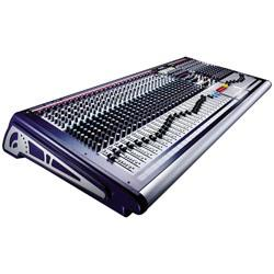 Image for GB4 Professional Mixer from SamAsh