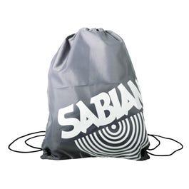 Sabian Gig Sack