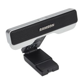 Image for Go Mic Connect USB Stereo Microphone from SamAsh